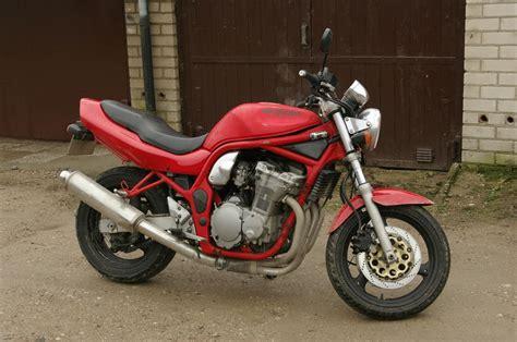 2000 Suzuki Bandit 1200 2000 Suzuki Gsf 1200 N Bandit Moto Zombdrive