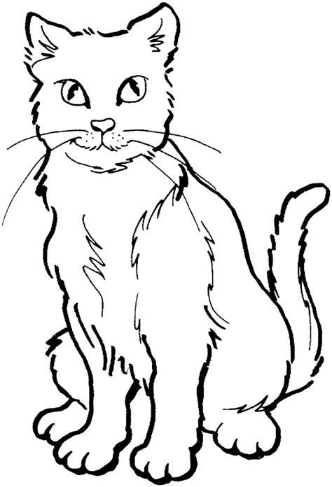 large print coloring book of kittens and cats a simple and easy kittens and cats coloring book for adults for stress relief and relaxation easy coloring books for adults volume 6 books kleurplaat kleurplaat poes 2508 kleurplaten