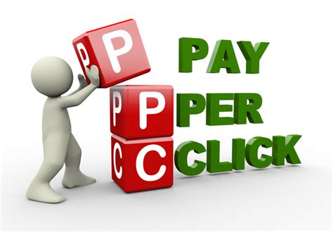 Make Money Online Pay Per Click - tapping into ppc and ppv advertising expert elevation