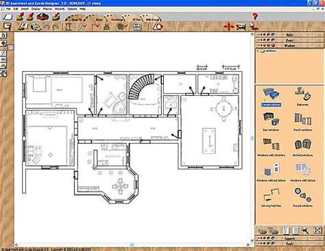 2d Cad Online 3d apartment and condo designer crea y dise 241 ar desde una