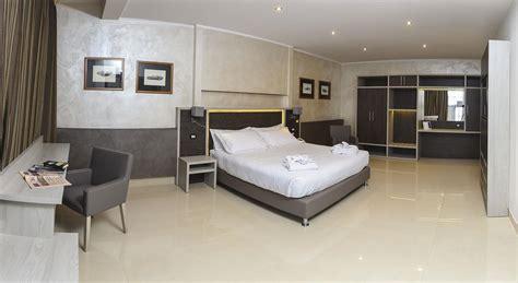 best western modena bw hotel modena district modena cogalliano prenota