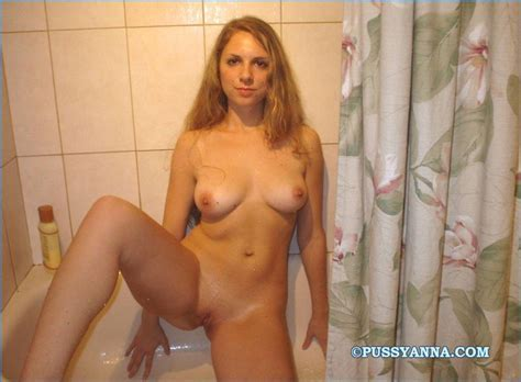 All Amateur Nude Women Pictures