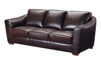 treating leather sofa treating leather sofa 28 images best leather sofa