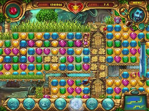 l of aladdin game free download l of aladdin game play free download games ozzoom games