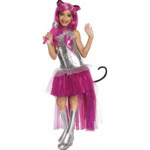 halloween costumes for kids 9 years old 9 year old halloween costumes memes