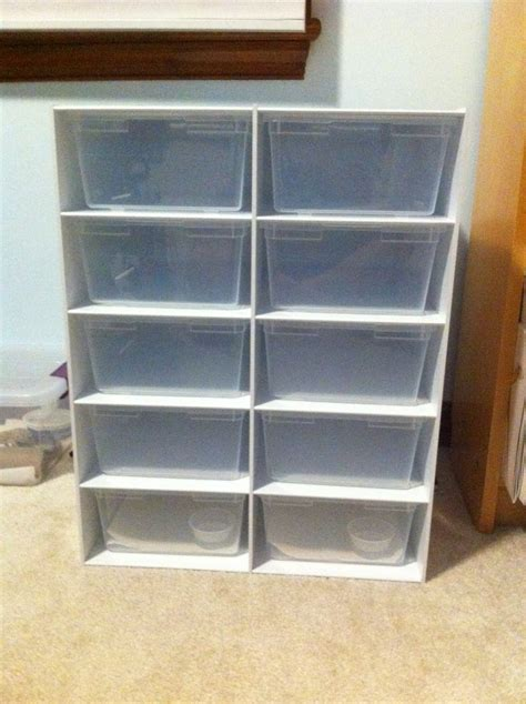 Cheap Reptile Racks For Sale by 17 Best Images About Snake On Snake Cages