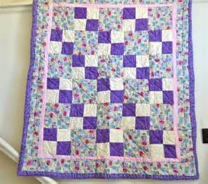 quilting for charity projects quilting charities