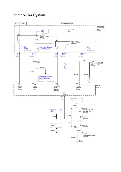 1991 honda accord wiring diagram 1991 honda accord sd sensor location get free image about wiring diagram