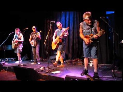hayseed dixie comfortably numb hayseed dixie music profile deer lick holler