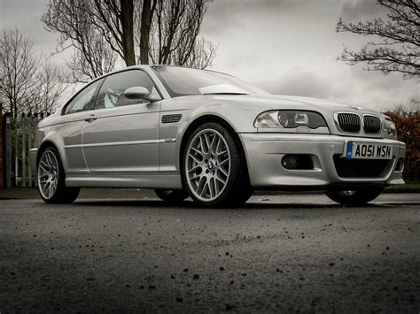 Owning A Bmw by List Owning A Bmw M3
