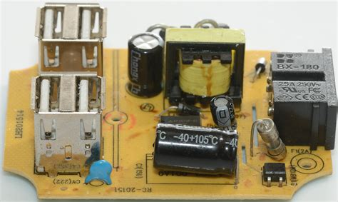 how to safely charge a capacitor safely charging a capacitor 28 images description use the oscilloscope to show v t for a