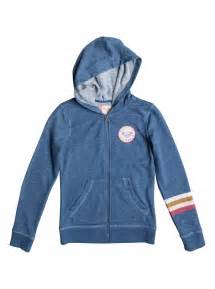 Hoodie Zipper Anak Marshmallow Salsabila Cloth 7 14 eye zip up hoodie ergft03219