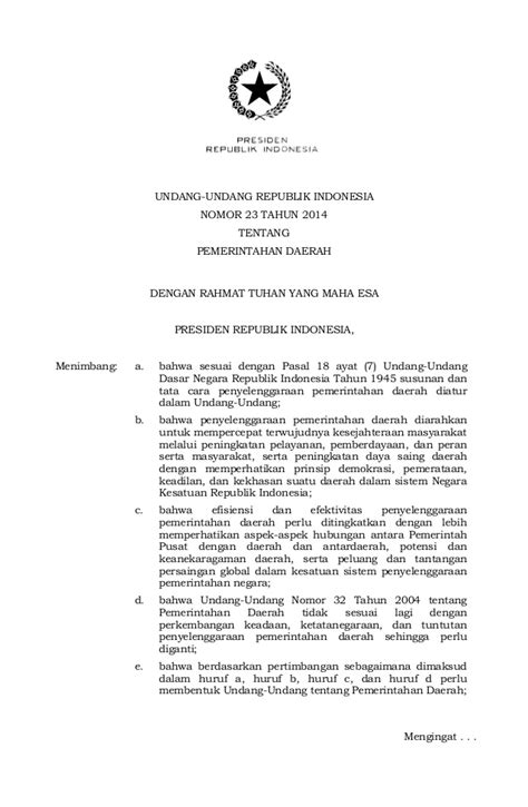 Undang Undang Republik Indonesia Tentang Pajak Penghasilan perubahan atas undang undang nomor 7 tahun 1983 tentang the knownledge