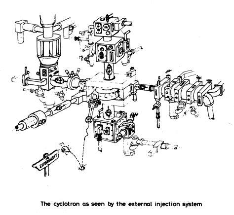 generac gp5500 wiring diagram pdf generac just another