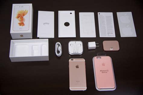 meet  iphone   unboxing  walkthrough imore
