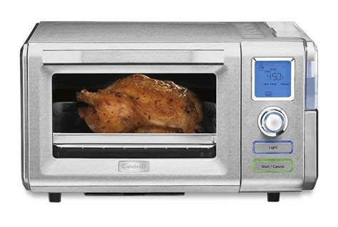 Toaster Ovens Best Buy Cuisinart Combo Steam Convection Oven 1200 Gif