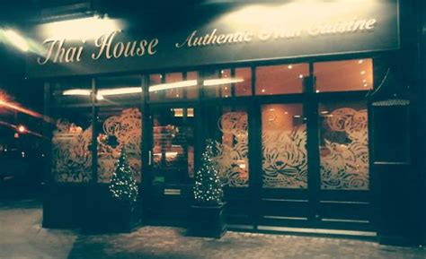 house of thai menu thai house princess avenue hull picture of thai house restaurant kingston upon