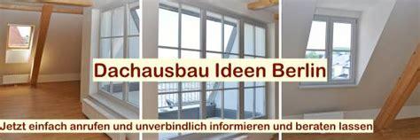 dachausbau ideen dachausbau ideen berlin trockenbau dachgeschossausbau