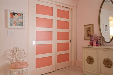 sophisticated pink bedroom sophisticated bedroom with a pink interior design