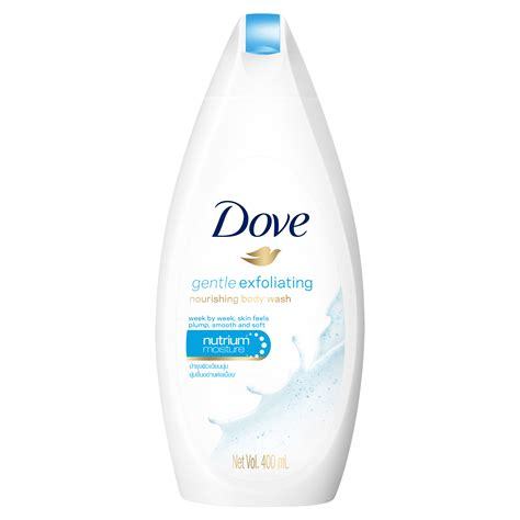 Shoo Dove dove exfoliating soap review philippines the best dove 2017