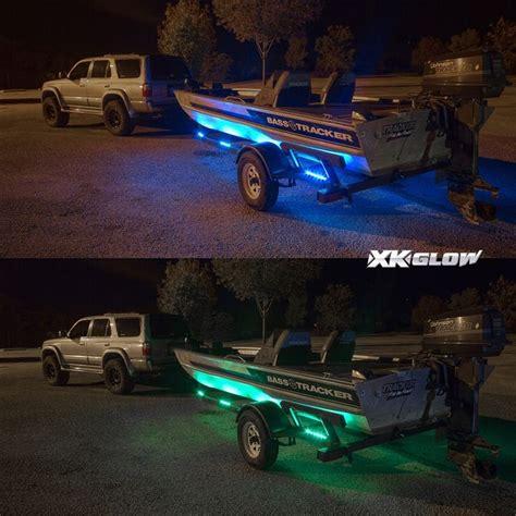 bcf led boat lights best 25 led boat lights ideas on pinterest boat lights