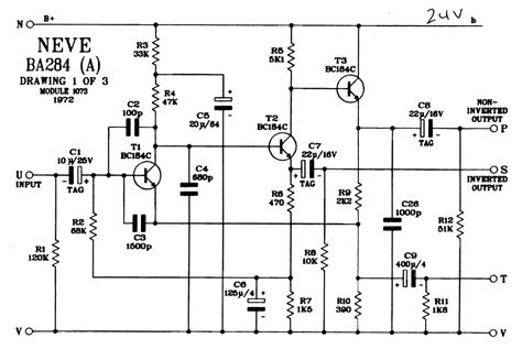 a798 transistor replacement 2sa798 datasheet 2sa798 pdf pinouts 28 images electronic component photo image archive