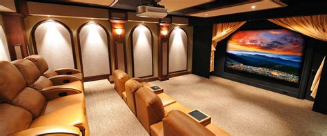 home theater systems lutron lighting whole house audio nyc
