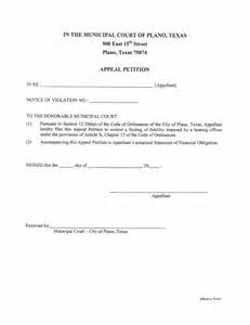Harris County Tax Assessor Authorization Letter free printable eviction notice in addition s le eviction notice letter