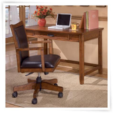 40 inch wide desk desks 40 50 inches wide on hayneedle small office desks