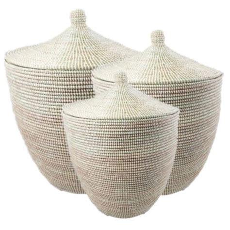 3 basket laundry laundry baskets