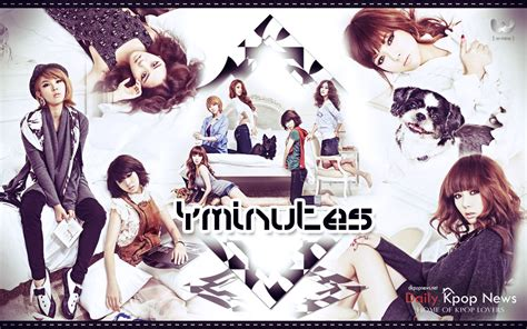 wallpaper pc kpop kpop wallpapers for desktop wallpapersafari