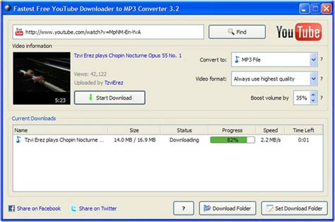 mp3 converter free download by softonic free youtube mp3 converter softonic download