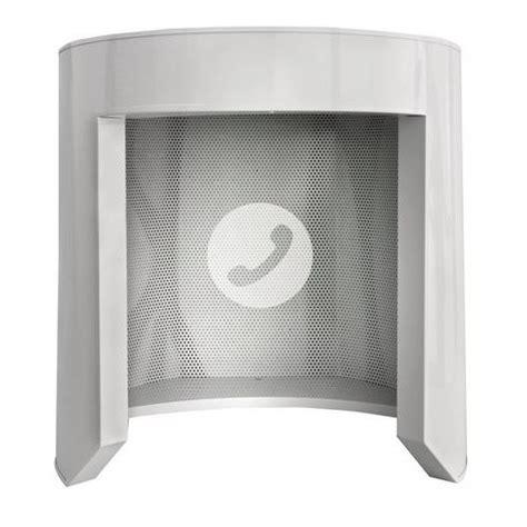 messaggi da cabina telefonica cabina telefonica modello ad alta insonorizzazione