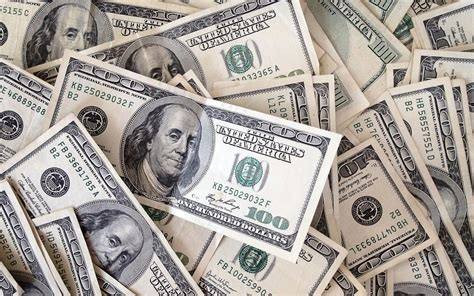 money wallpapers  images