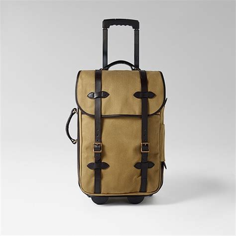 Lu Stop Carry 10 Pv10 the most stylish carry on luggage slice ca