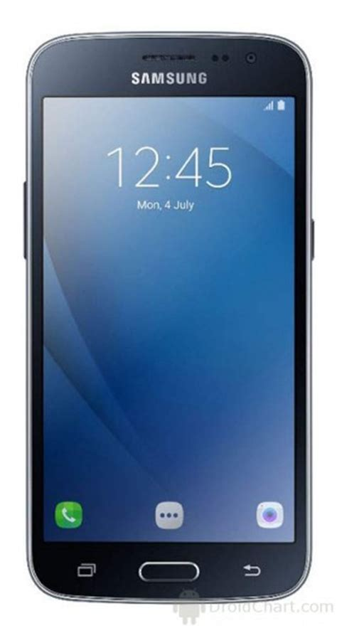 Harga Samsung J5 Terbaru Maret 2018 harga samsung galaxy j2 pro 2018 bulan maret 2018