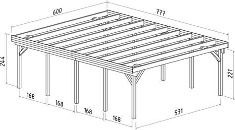 download carport plans attached to house pdf cape cod carport design plans uk pdf woodworking
