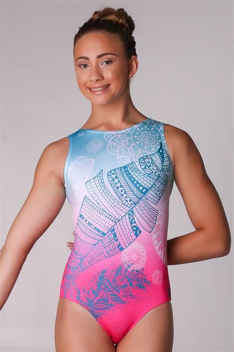 De 25  bedste idéer inden for Gymnastics leotards på Pinterest   Gymnastik citater og Gymnastik