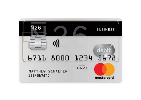 cu business card template cu credit business card mastercard choice image card