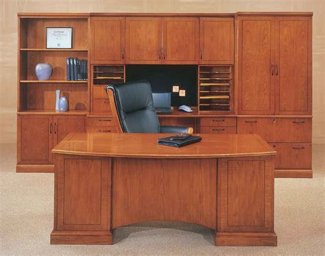 office furniture concepts office furniture concepts in contemporary ideas office architect