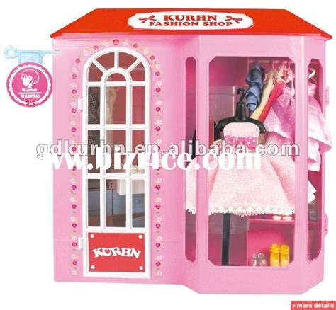 plastic doll houses for sale plastic doll house china other toys hobbies for sale from shantou chenghai yicheng