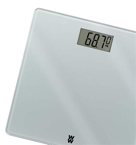 most accurate bathroom scales australia body weight digital scale