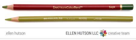 colored pencil comparison colored pencil comparison the classroom