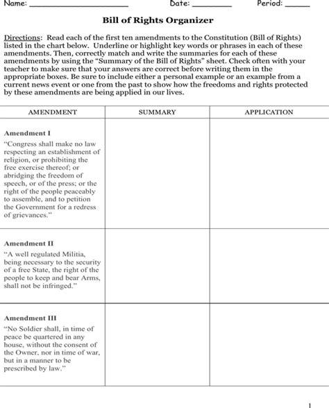 bill organizer chart bill organizer chart for free formtemplate