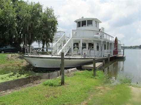 house boat for sale florida house boat for sale florida 28 images 1977 gibson