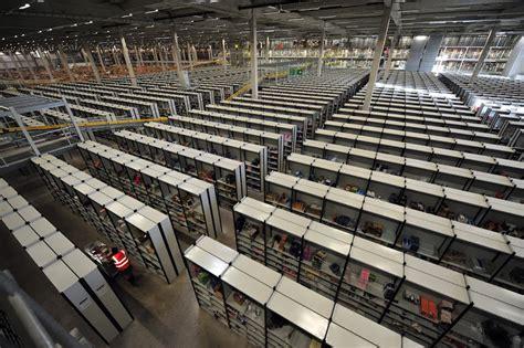 Inside Amazon | inside amazon