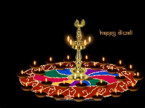 free god wallpaper happy diwali wallpapers