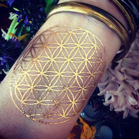 gold ink tattoo 25 best ideas about gold ink on gold