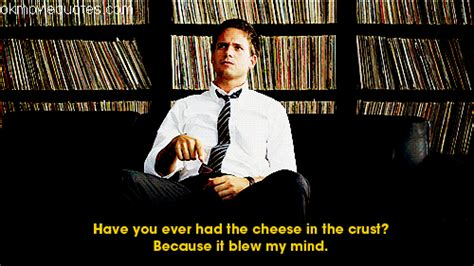 movie quotes used in suits suits quotes quotesgram