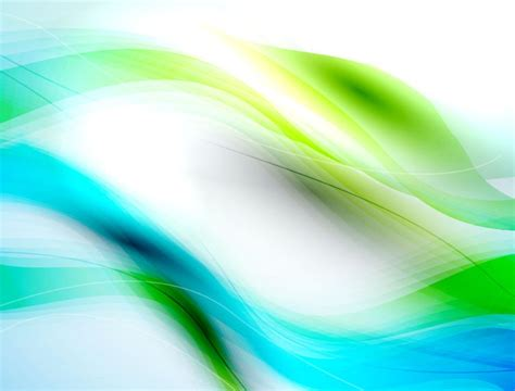 wallpaper abstract blue green green and blue abstract background www pixshark com